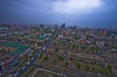 World Bank supports Ulaanbaatar City on Municipal Transport Asset Management