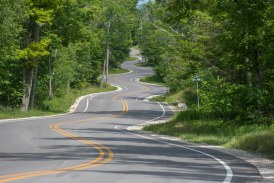 The deteriorating skid resistance of UK roads calls for greater use of High Friction Surfacing