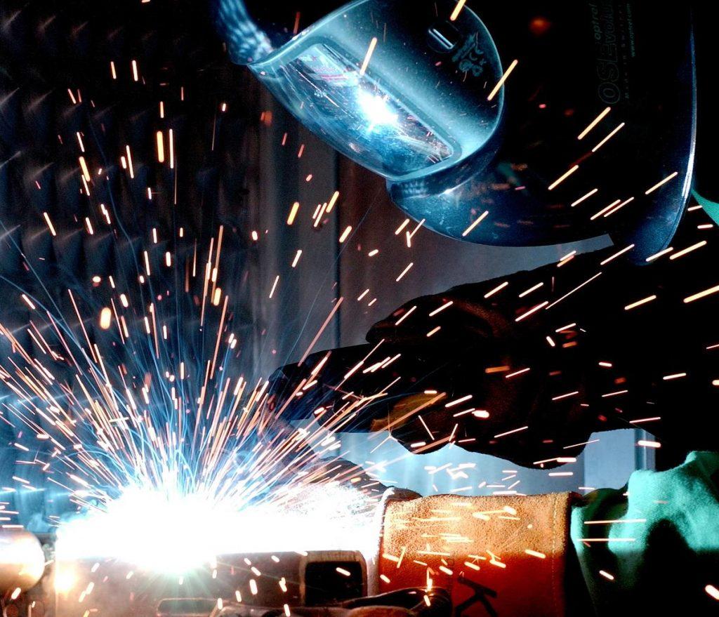 Construction Equipment Association promotes Engineering Apprenticeship Standards
