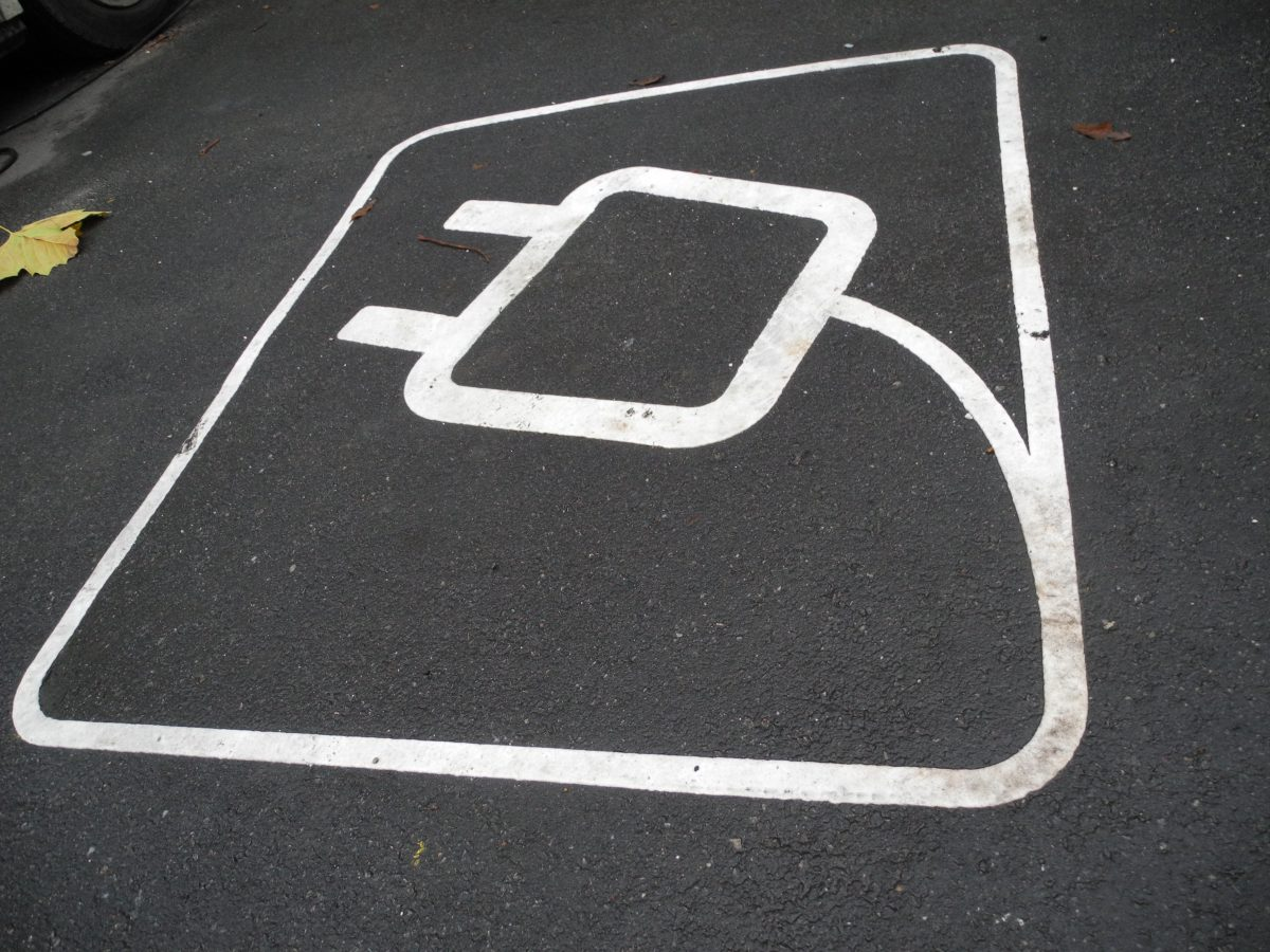 Ofgem proposes electricity reforms to support electric vehicle revolution
