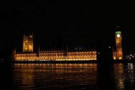 Radical overhaul of construction sector needed for UK to meet Infrastructure needs