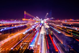 UK Government support for NIC recommendations will transform Infrastructure Data