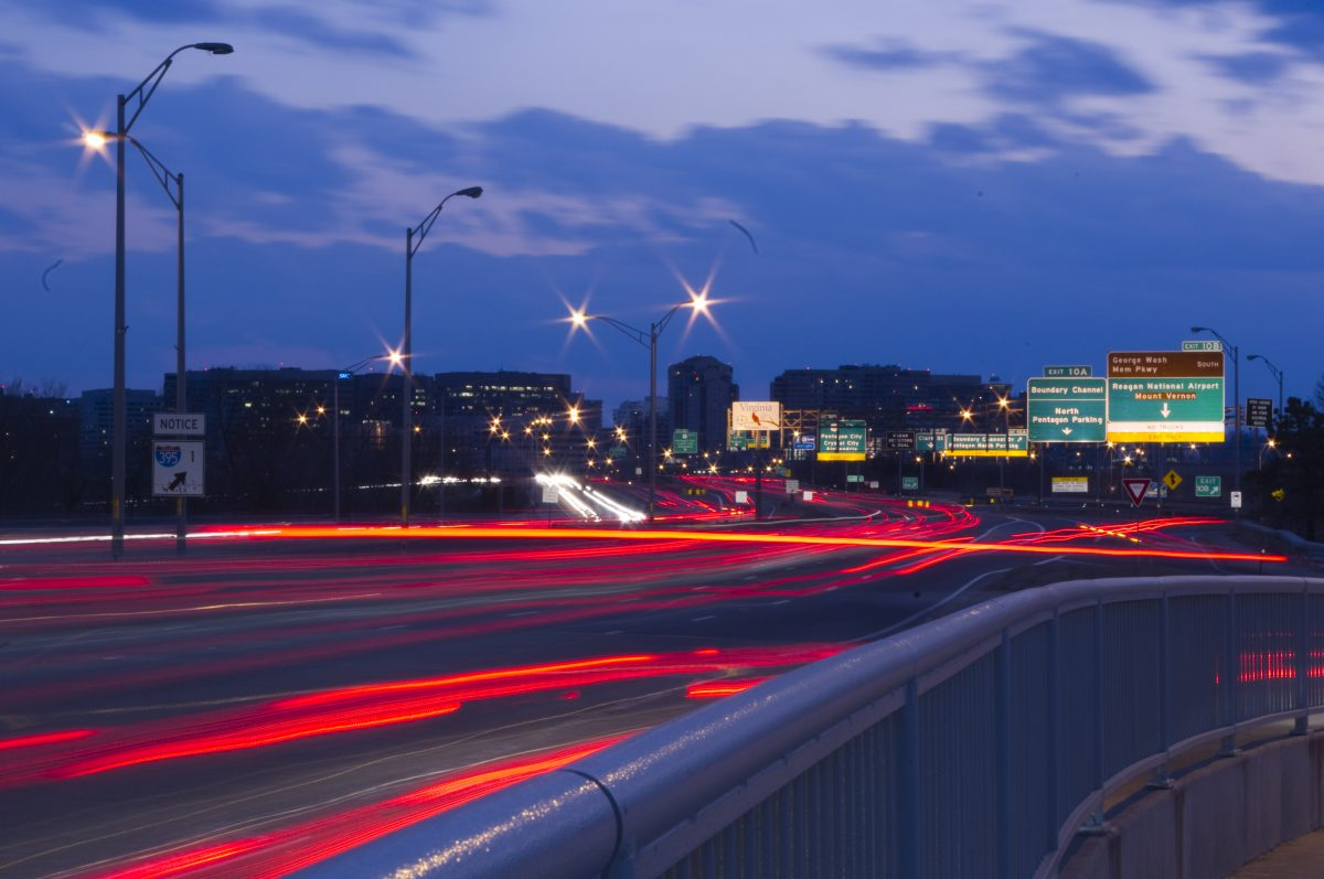 StreetLight Data raises $10m to accelerate data transformation in the Transportation Industry