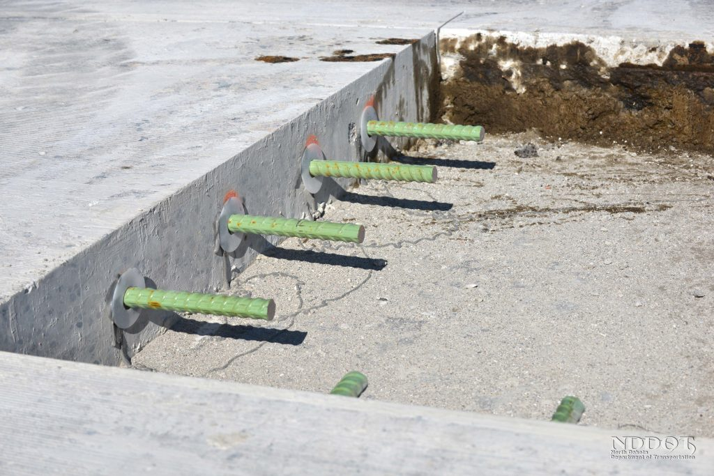 Britpave offers new Concrete Road Pavements Course