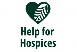 Covers' Help for Hospices aiming to raise £30,000 for charity