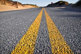 British Road Industry welcomes MP's calls for roads to have heatwave resilience