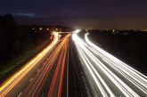Nominations announced for this years Highways Awards