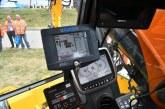 Pro Rail Services choose GKD Technologies RCI's for new Doosan RRV fleet