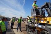 Volvo Construction Equipment Road Institute 2018/2019 courses announced