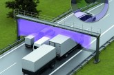 SICK LiDAR sensor technology raises the bar for accurate and reliable sensing