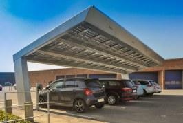 Energi Mine announces latest partnership with EV-port provider Solisco