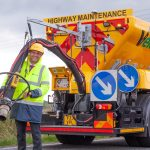 Velocity invests in capacity to meet increasing demand for UK pothole repairs