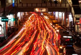 Clearview Intelligence offers long-term solutions for vehicle detection
