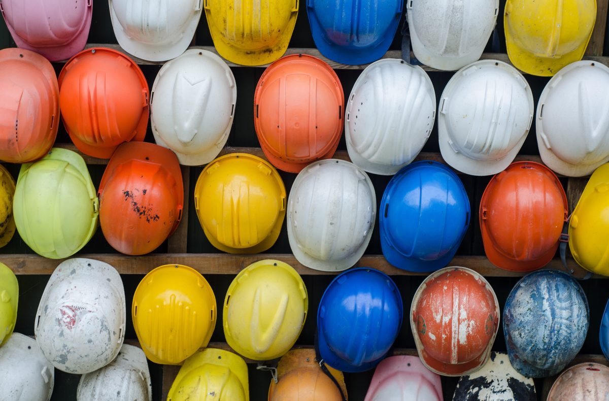Migration Advisory Committee recommendations would cripple UK construction, says FMB