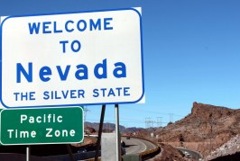 Parsons awarded Nevada Traffic Safety Engineering Design Contract
