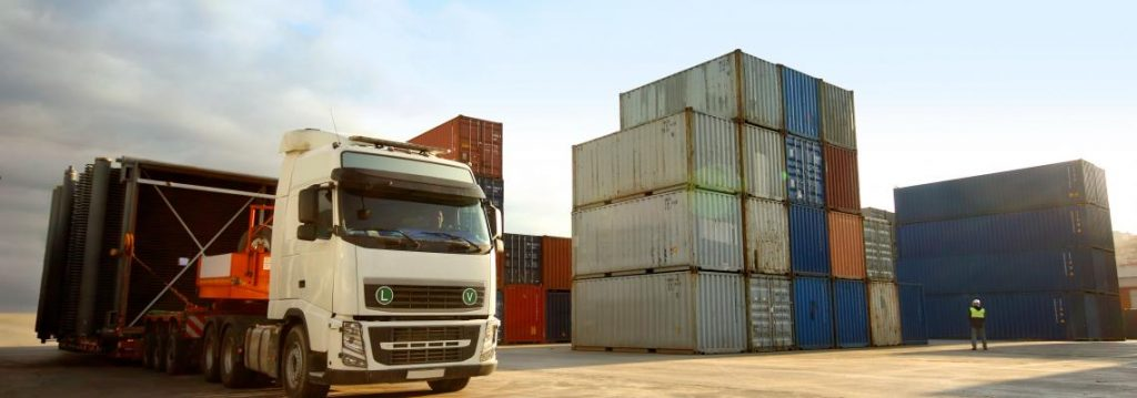 Trade can transform the Middle East