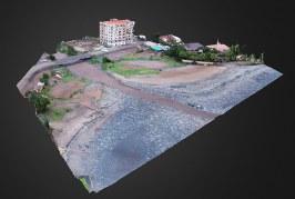 SINN Power brings green wave energy to Guinea