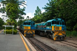 Australasian Railway Association to deliver competency management for rail workers