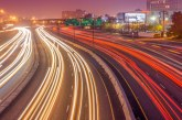 StreetLight Data unveils accurate on-demand Traffic Counts for 4 million miles of roadway