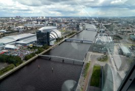 Yotta signs 7 year deal with CGI for Asset Management and Solutions to Glasgow CC