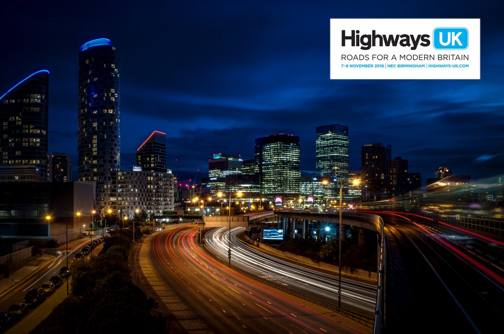 Alumasc to present new highway drainage solution at Highways UK