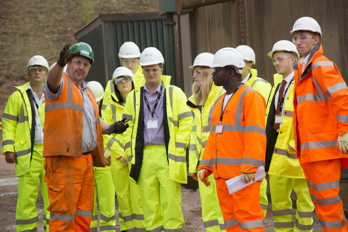 Tarmac and SkillForce partner to help students into professional employment