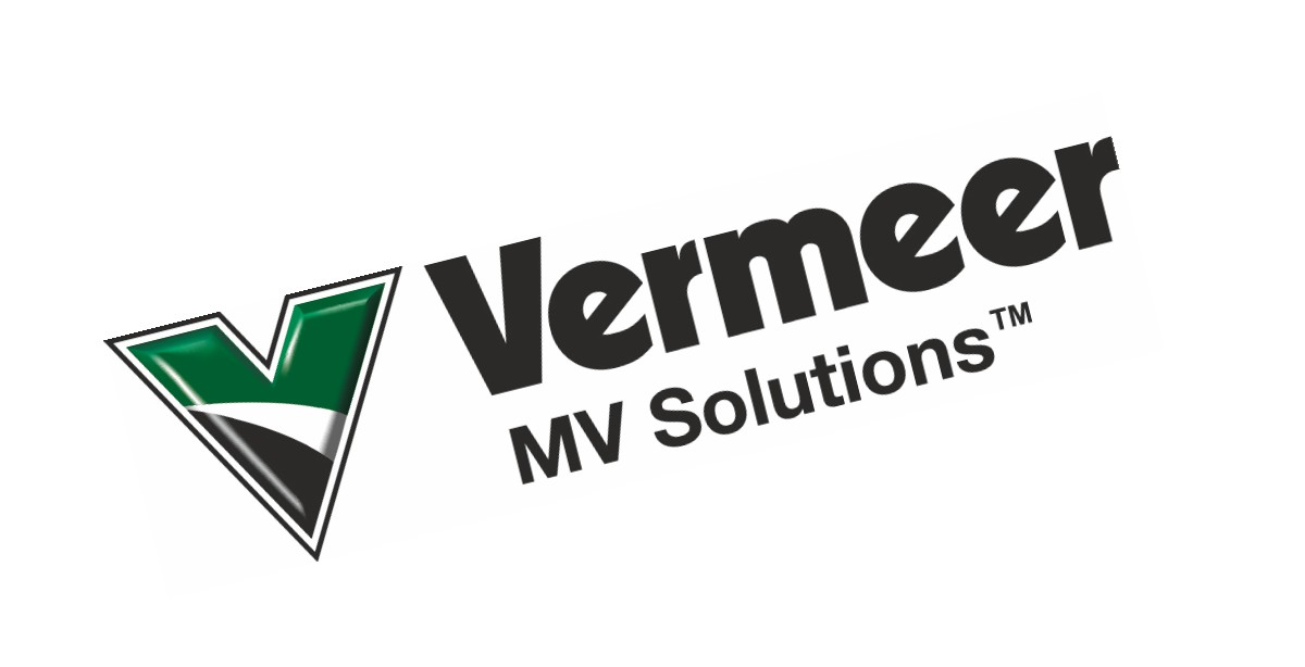 VERMEER launches VERMEER MV SOLUTIONS with acquisition of VAC-TRON