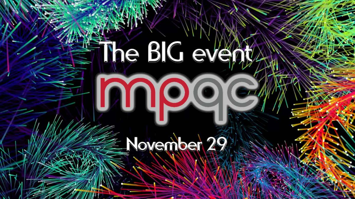 Mineral Products Qualifications Council to host inaugural BIG Event at MP House