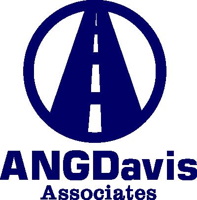 ANGDavis Associates