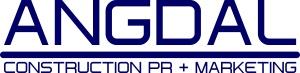 ANGDAL PR + Marketing