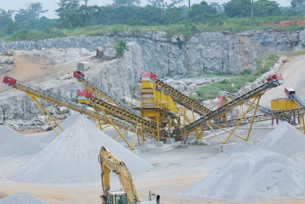 ANGDavis Quarry