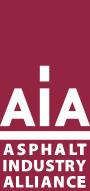 Asphalt Industry Alliance