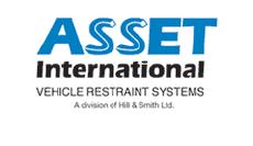 Asset International