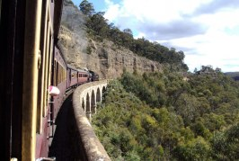Inland Rail tunnelling ahead in Queensland