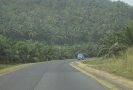 African Development Bank approves €17.96 million Ring-Road project in Cameroon