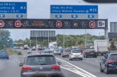 Highways England looking for smart alliances for England's busiest motorways