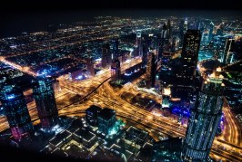 Over two thirds of people don't know what a Smart City is