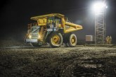 Volvo showcases sustainable infrastructure portfolio at bauma China