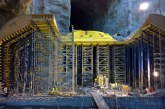 Doka Formwork solutions will revolutionise power-plant construction projects