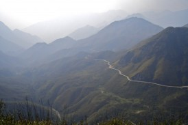 ADB to boost transport and economic development in Vietnam's mountainous Northwest