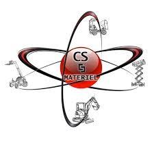 CSMaterial