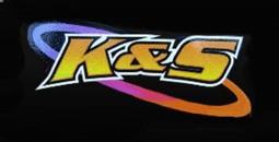 K & S Equipment