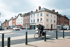 Balfour Beatty looks at road resilience for a robust local roads network