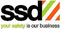 SSD Safety