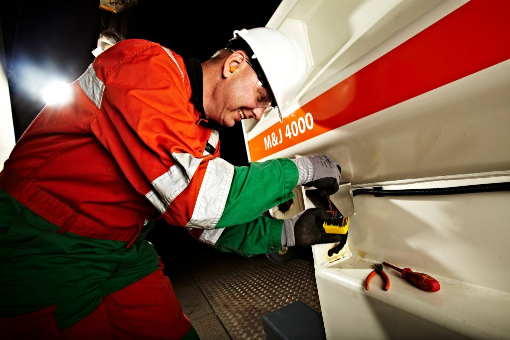 Metso increases service availability for Waste Recycling Equipment in the UK
