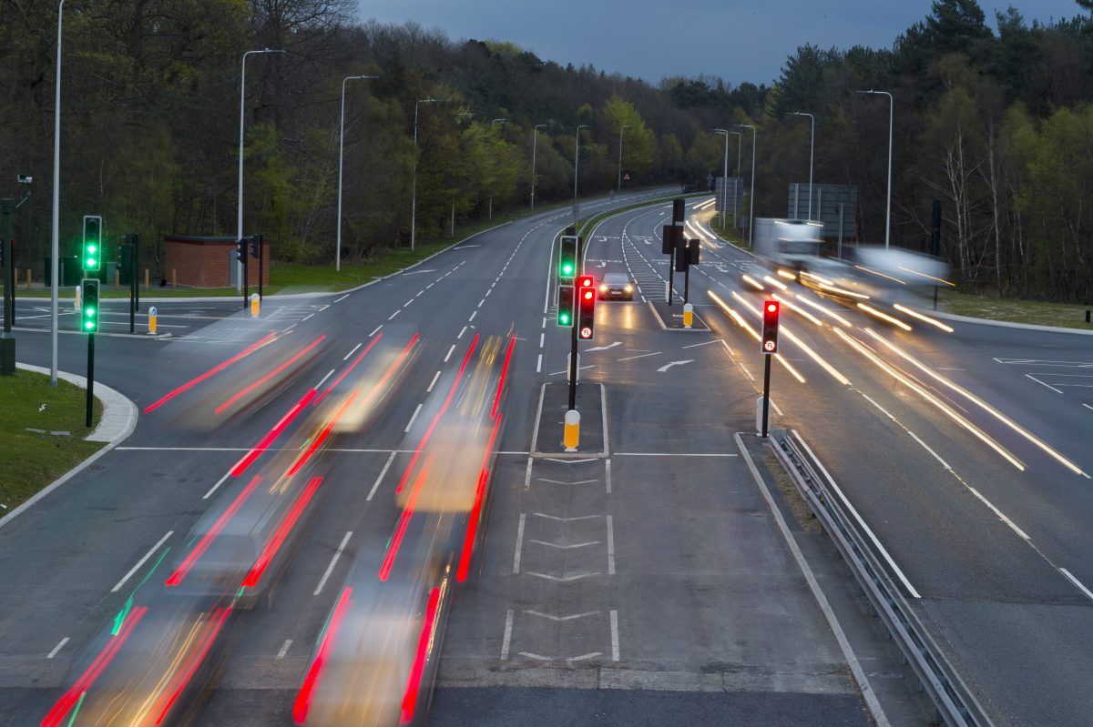 Ringway secures Bracknell Forest highway term services contract extension