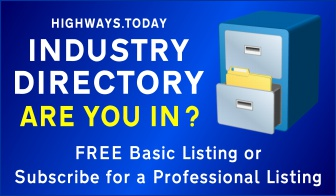 Directory Sidebar