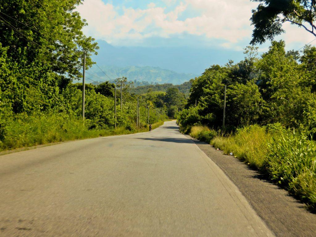 Honduras - Photo by Kristin Klein