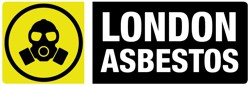 London Asbestos Removals