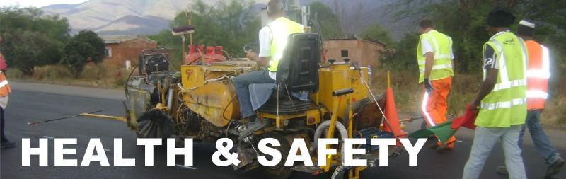Health & Safety News